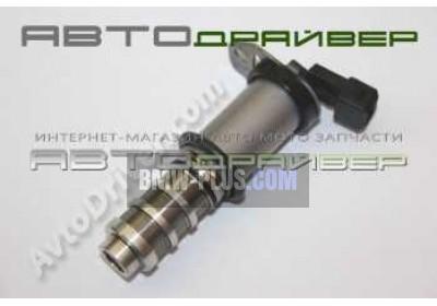 Электромагнитный клапан BMW 11367585776