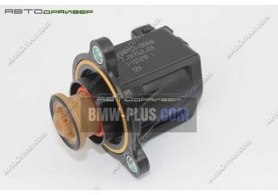 Электромагнитный клапан BMW 11657602293