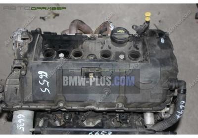Электромагнитный клапан MINI BMW 11368610388