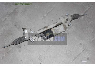 Электромеханический усилитель рулевого привода BMW 32106881371