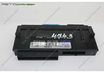 Электронный монтажный блок BMW 61359192739