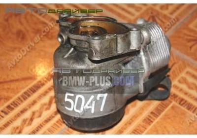 Фильтр масляный с крышкой BMW 11427508966