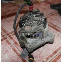 Генератор BMW 1' 3' 12317802471
