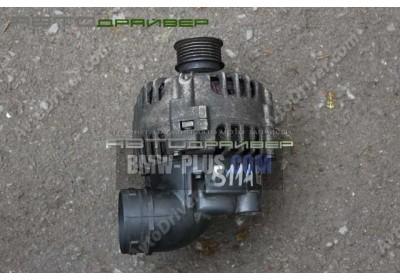 Генератор BMW X5 E53 12317551253