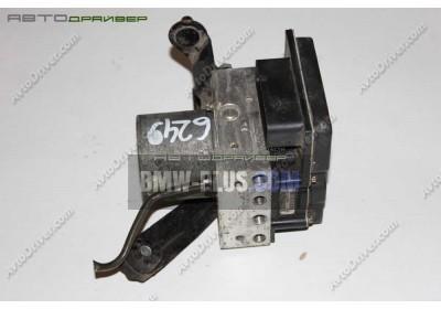 Гидроагрегат DSC BMW 5' 34516769708