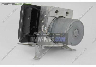 Гидроагрегат DXC BMW 34516795394