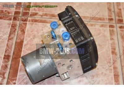 Гидроагрегат DXC BMW 34516865025