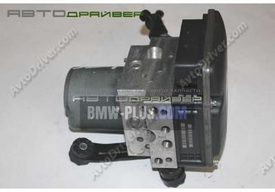 Гидроагрегат DXC BMW 5' 34516783367