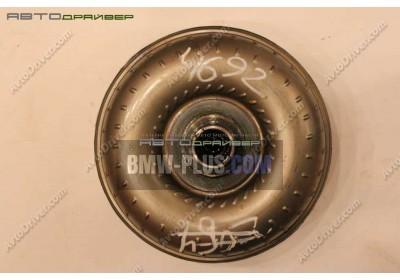 Гидротрансформатор АКПП BMW 24407588737 24407580911 24407565926