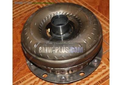 Гидротрансформатор АКПП BMW 24407631724