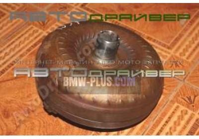 Гидротрансформатор АКПП BMW 3' 5' X5 24407515727