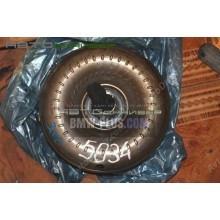 Гидротрансформатор крутящего момента BMW 24407585539