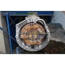 Гидротрансформатор крутящего момента BMW 24407588736