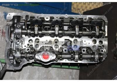 Головка блока 5-8 BMW 11121559902