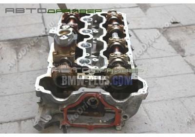Головка блока цилиндров BMW 11127573937