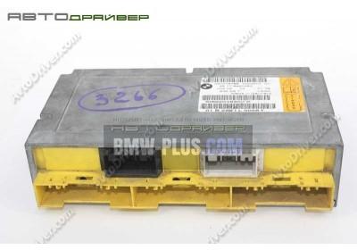 Информационный модуль безопасности BMW 7' 65776949899