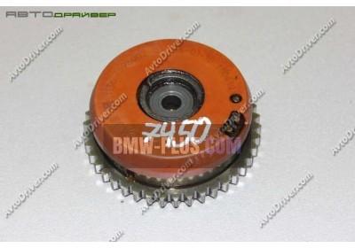 Исполнительный узел распредвала выпускных клапанов BMW 11367598002