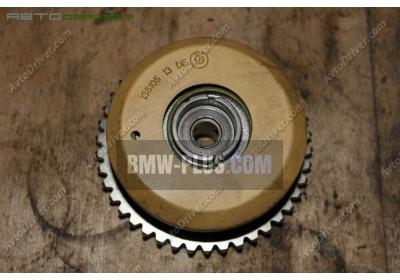 Исполнительный узел распредвала выпускных клапанов BMW 11367600086