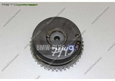 Исполнительный узел распредвала впускных клапанов BMW 11367598001