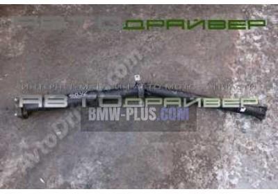 Карданный вал BMW 3' 26107551199