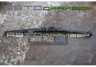 Карданный вал BMW 5' 26107576478