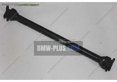 Карданный вал передний BMW X3 E83 26203423931