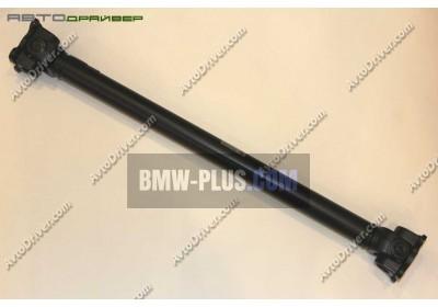 Карданный вал передний BMW X3 E83 26207525969