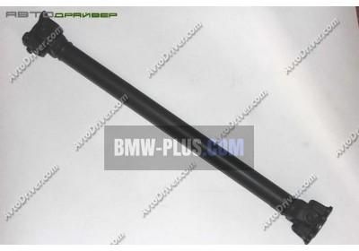 Карданный вал передний BMW X3 E83 26207526677
