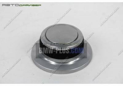 Кнопка управления BMW 3' 65829179814