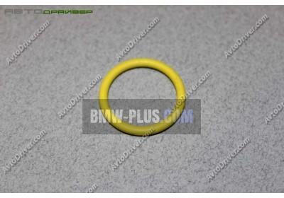 Кольцо круглого сечения BMW 11532248435
