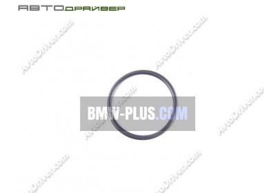 Кольцо круглого сечения BMW 27107548348