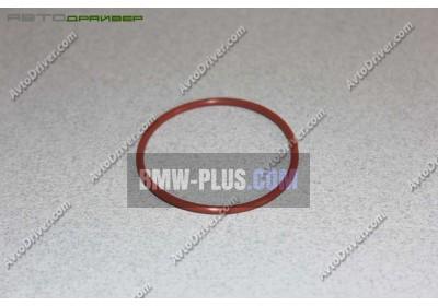 Кольцо круглого сечения BMW 27107609202