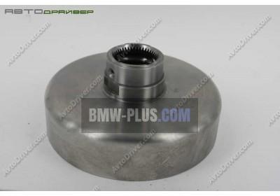 Колокол пакета фрикционов BMW X5 E70 X6 E71 ATC700