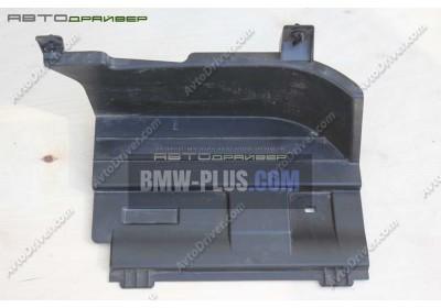 Крышка аккумуляторной батареи BMW 3' 51477068890