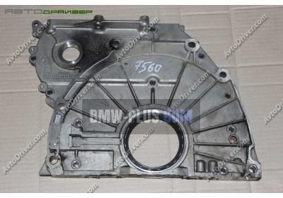 Крышка блока ГРМ BMW 11148591633