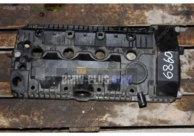 Крышка головки блока цилиндров BMW 11127522159