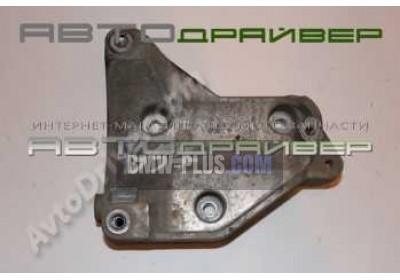 Кронштейн компрессора кондиционера BMW X5 X6 64557799863