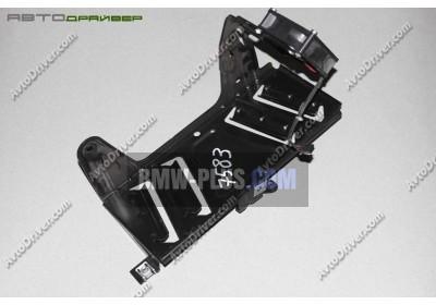 Кронштейн усилителя BMW 65159153135