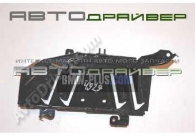 Кронштейн усилителя BMW X6 65159112580