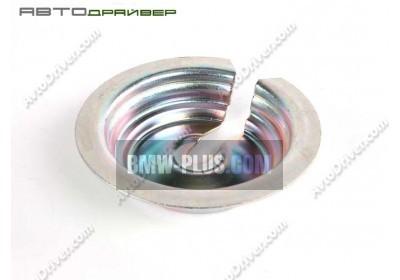 Кронштейн запасного колеса BMW 71151180625
