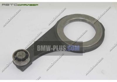 Лапа пакета фрикционов раздаточной коробки ATC500 BMW X5 E53 8472220201