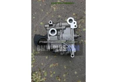 Маслонасос BMW 11417845513