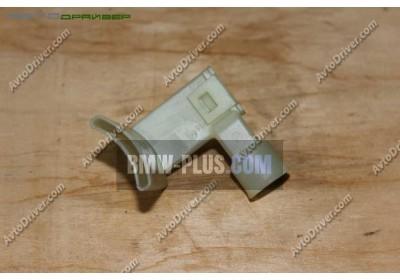Масляный канал раздаточной коробки BMW ATC450