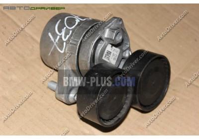 Механический натяжитель ремня BMW 11287810807