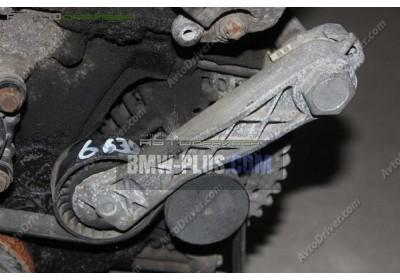 Механический натяжитель ремня MINI 11287571015