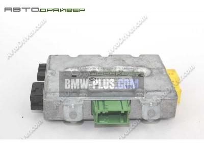 Модуль двери переднего пассажира BMW 61359110846