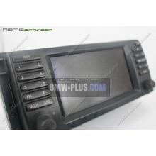Монитор BMW 16х9  65526980246