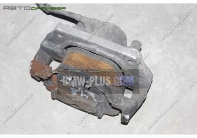 Направляющая тормозных колодок правый BMW 34116778400