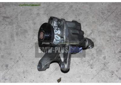 Насос гидроусилителя рулевого управления BMW 32416763687