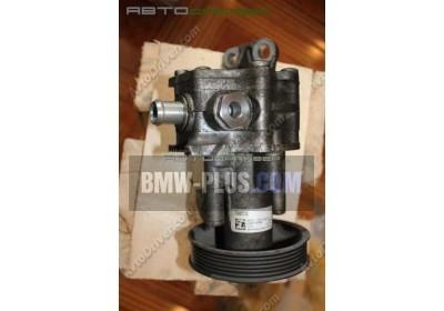 Насос гидроусилителя рулевого управления BMW 32416781003